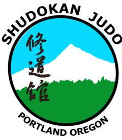cropped-Shudokan_logo.jpg